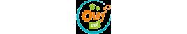 Olay Pet Shop